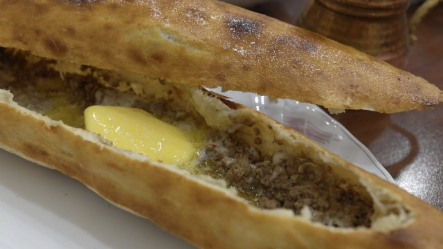 Tadal Pide